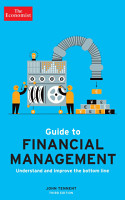 The Economist Guide to Financial Management 3rd Edition PDF