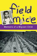 Field Mice Book PDF