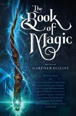 The Book of Magic PDF