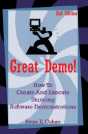 Great Demo