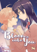 Bloom into You Vol. 8