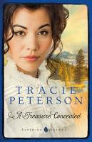 A Treasure Concealed  Sapphire Brides Book  1  PDF