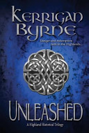 Download Unleashed Book
