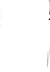 Teatrul PDF