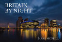 Britain by Night