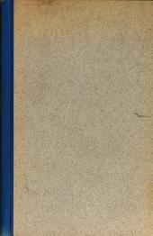 Prilozi za istoriju Srba u Ugarskoj u XI., XVII. i XVIII. veku: Volume 1