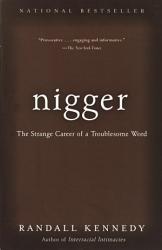 Nigger Book PDF