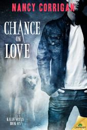 Chance on Love