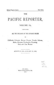 The Pacific Reporter PDF