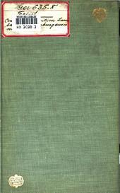 Comparatio critica Lamberti Schafnaburgensis Analium cum aliquot ejusdem aevi chronicis: Dissertatio inauguralis