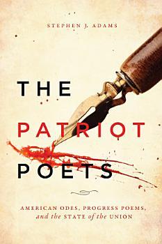 The Patriot Poets PDF