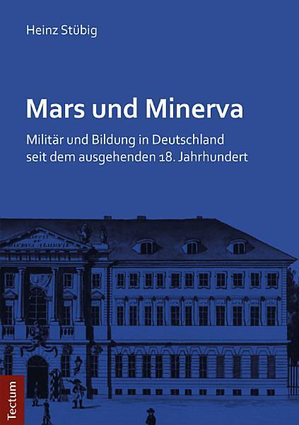 Mars und Minerva