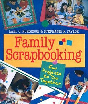 Family Scrapbooking PDF