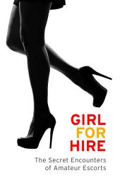 Girl for Hire
