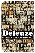 Nietzsche and Philosophy PDF