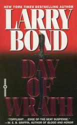 Day Of Wrath Book PDF