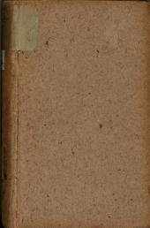 Bulletin officiel du Directoire helvétique et des autorités du canton du Léman: Volume10