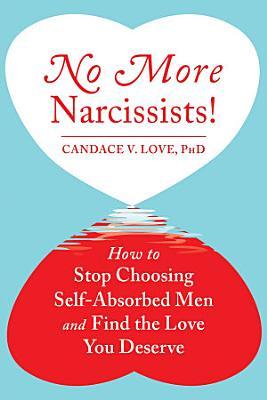 No More Narcissists  PDF