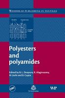 Polyesters and Polyamides PDF
