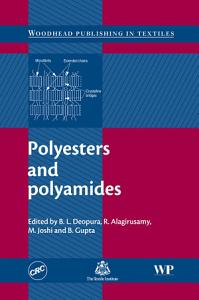 Polyesters and Polyamides
