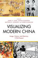 Visualizing Modern China PDF