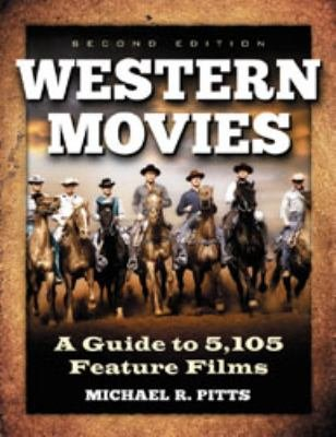 Western Movies PDF