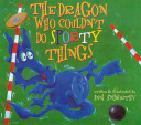 The Dragon Who Couldn t Do Sporty Things PDF