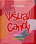 Candy PDF