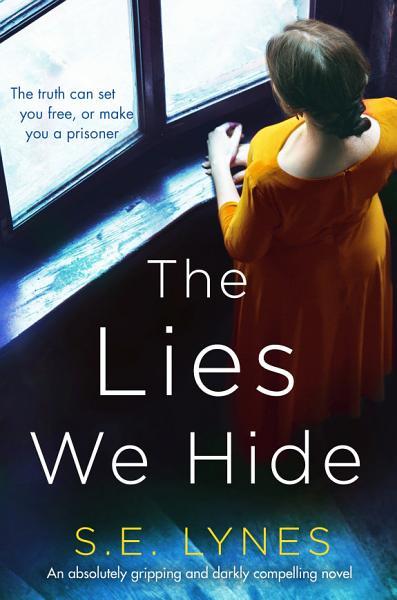 Download The Lies We Hide Book