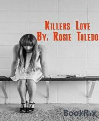 Killers Love Book PDF
