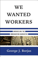 We Wanted Workers PDF