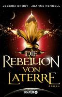 Die Rebellion von Laterre PDF