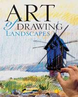 Art of Drawing Landscapes PDF