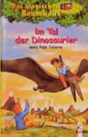 Im Tal der Dinosaurier PDF