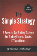 The Simple Strategy PDF
