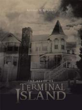 The House on Terminal Island