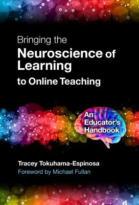 Bringing the Neuroscience of Learning to Online Teaching PDF