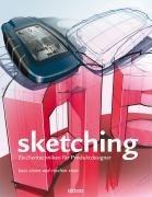 Sketching PDF
