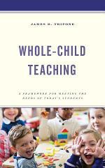 Whole-child Teaching