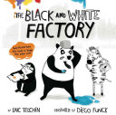 The Black and White Factory PDF