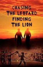 Chasing the Leopard, Finding the Lion