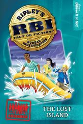 Ripley's RBI 08: The Lost Island