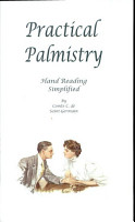 Practical Palmistry PDF