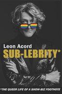 Sub-Lebrity*
