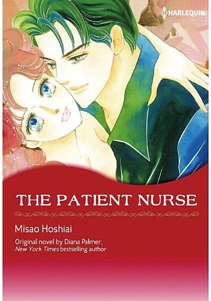 Download THE PATIENT NURSE Book
