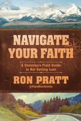 Navigate Your Faith