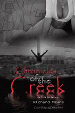 Chronicles of the Creek