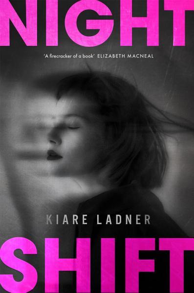 Download Nightshift Book
