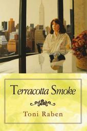 TERRACOTTA SMOKE