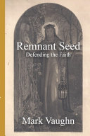 Remnant Seed Book PDF